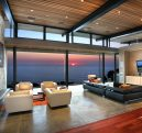 Mẫu thiết kế nội thất phòng khách hiện đại