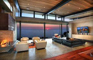 [Hỏi đáp] Xin mẫu thiết kế nội thất phòng khách đẹp?