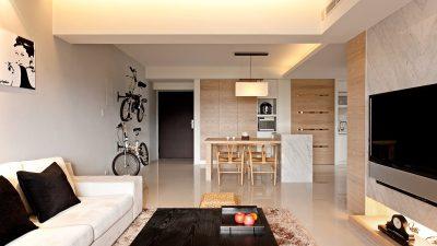 [Hỏi đáp] Thiết kế nội thất uy tín chuyên nghiệp?
